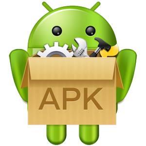 aptoide-apk-android