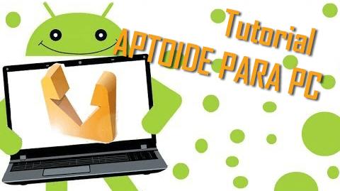 Aplicativo-Aptoide-para-PC