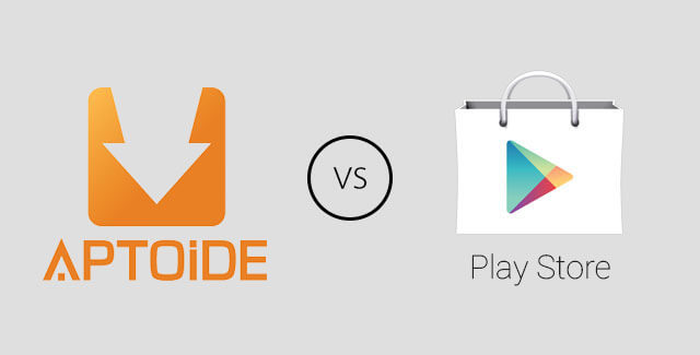 Aptoide-vs-Google-Play-Store