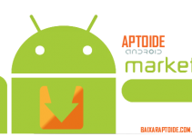 Android Market Aptoide