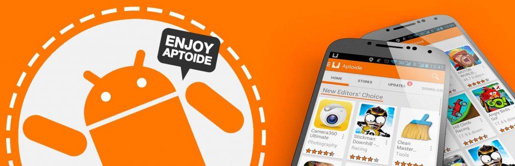 aplicativo-Aptoide-para-Android