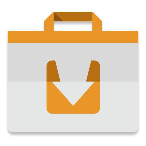 aplicativo-aptoide-apk