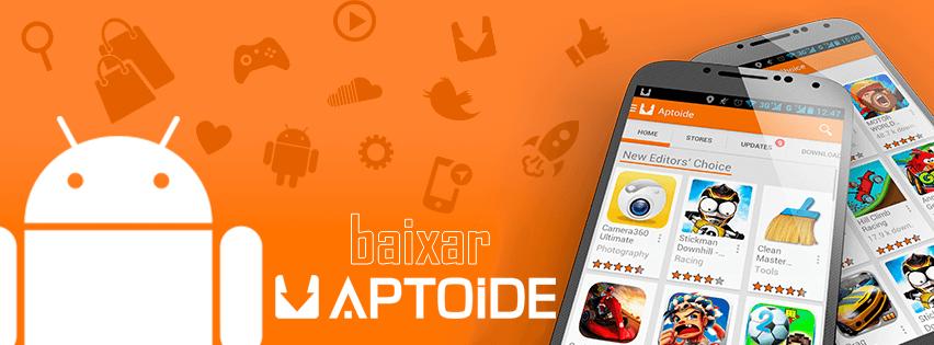 baixar-Aptoide-para-Android