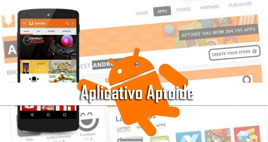 baixar-app-aptoide-para-Android