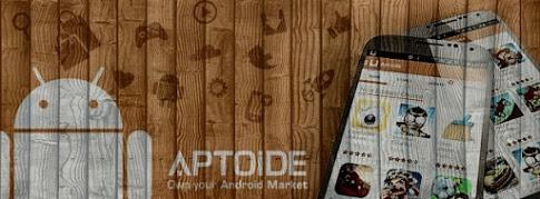 como-usar-aplicativo-aptoide-apk