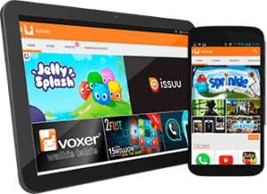 tablet-aptoide-apk