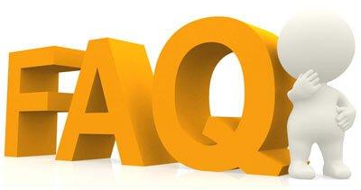 FAQ-aptoide