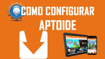 aptoide-config-mini