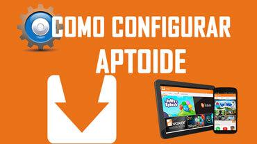 aptoide-config-mini